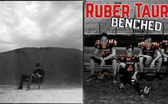Ruber Taurus and Mal Hobre reviewed