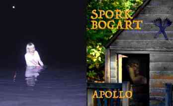 Spork Bogart and Kylie V reviewed