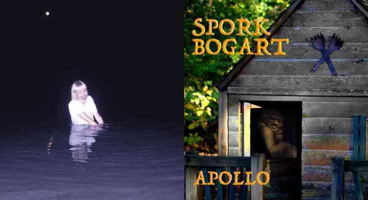 Spork Bogart and Kylie V reviewed