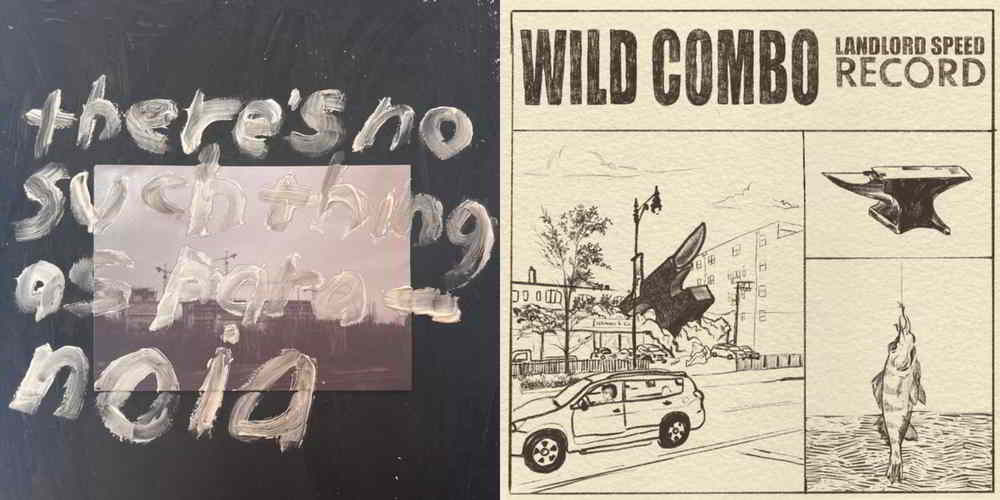 Wild Combo and jackson reviewed