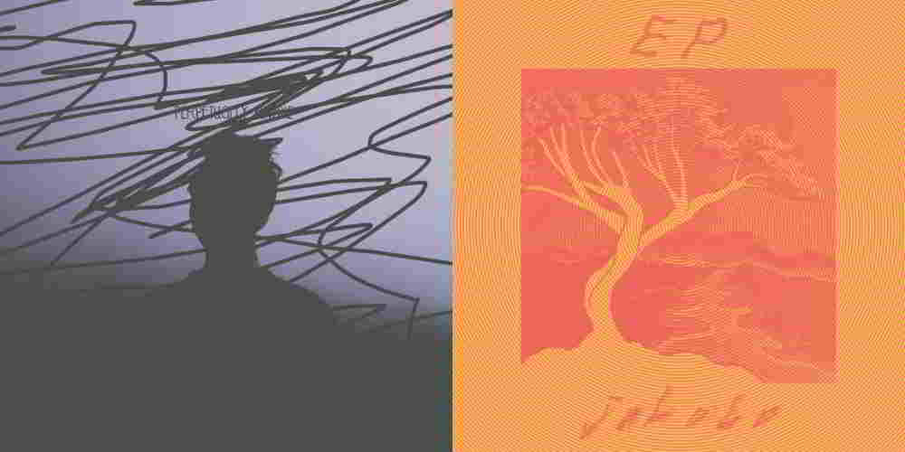 j a b o b o and Digress x Edollo Featuring Slen reviewed
