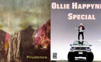 Ollie Happyness and Prudence reviewed