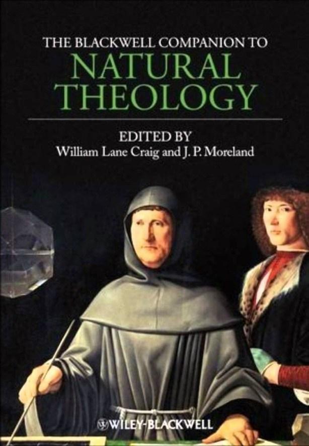 Natural-Theology