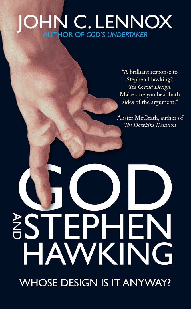 god-and-hawking
