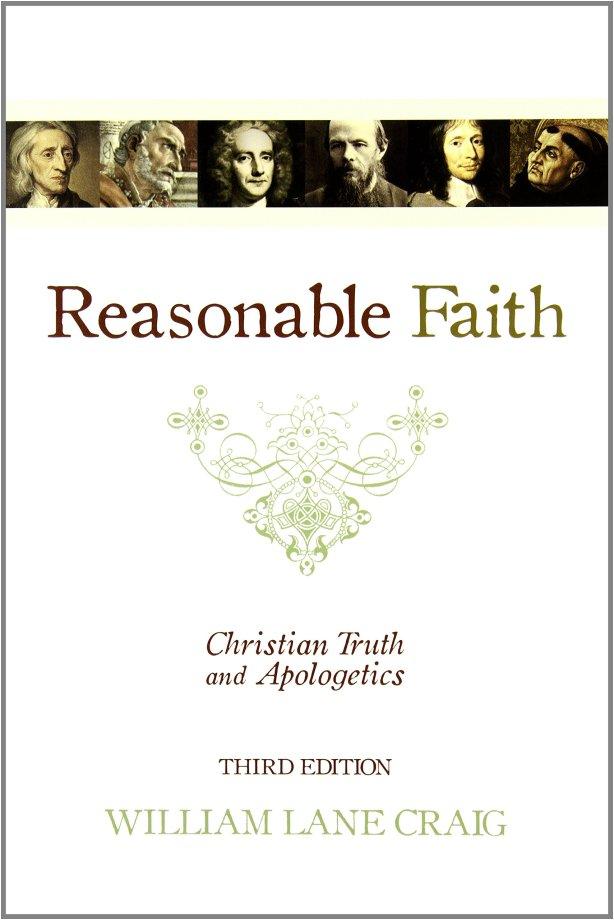 reasonable-faith