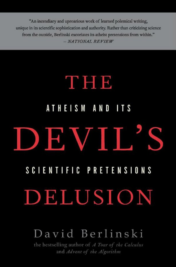 devils-delusion