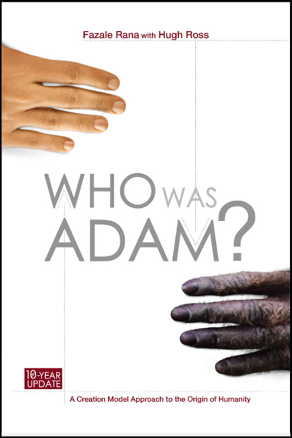 who-was-adam