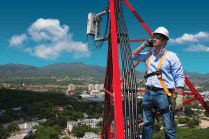 Redes3G_Movistar_Venezuela