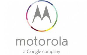 Motorola presenta su nuevo logo inspirado en Google