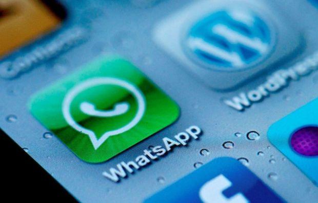 ¿Qué pasará si no aceptas los nuevos términos de WhatsApp?