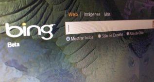Bing implementará filtro de Creative Commons en la búsqueda de imágenes