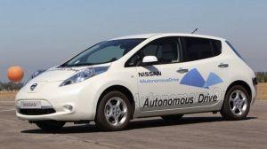 Nissan-venderá-autos-que-se-conducen-solos-en-2020
