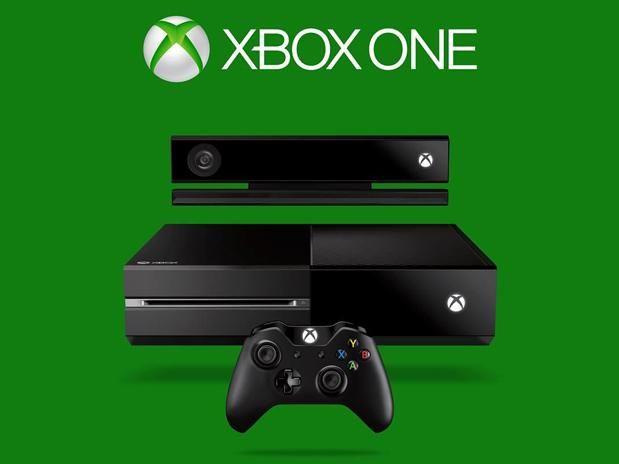 Microsoft incrementa el poder de su consola Xbox One