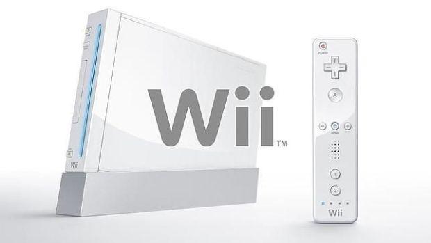 Nintendo dejará de reparar consolas Wii en marzo