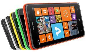 Nokia-Lumia-625-01