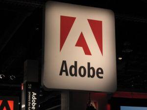 Hackeo a Adobe pasa de tener 2,9 millones de usuarios afectados a 38 millones