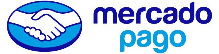 MercadoPago se consolida como la plataforma de pagos on line más grande de la región | Alta Densidad