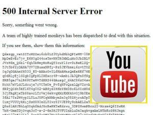 youtubemuere