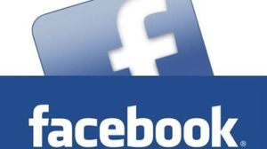 facebook_compras-Grande