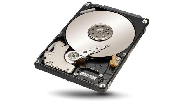 Nueva aplicación gratuita de Microsoft para recuperar archivos borrados