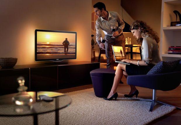 El televisor inteligente es el nuevo acceso de los cibercriminales a tu hogar