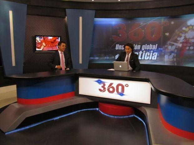 cable noticias 360