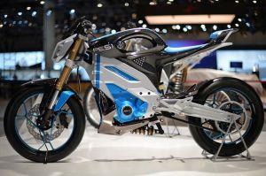 Yamaha-PES-06-960x623