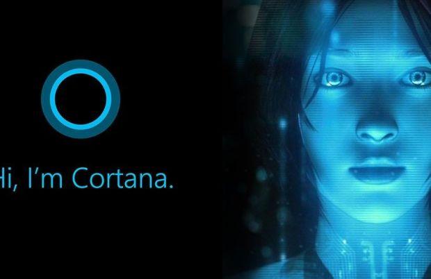 Cortana de Microsoft se queda sin voz ni voto en laXbox One