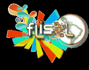 logo-flisol-504x400