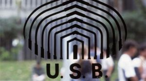 Universidad-Simon-Bolivar-USB