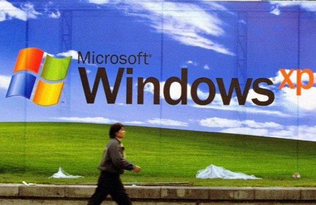 Descarga urgente este parche crítico de Microsoft para Windows 7 y XP