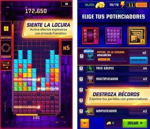 El Tetris cumple 30 años