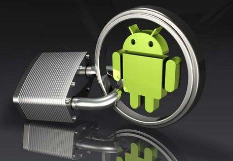 Recomendaciones y trucos definitivos paraproteger tu Android del malware
