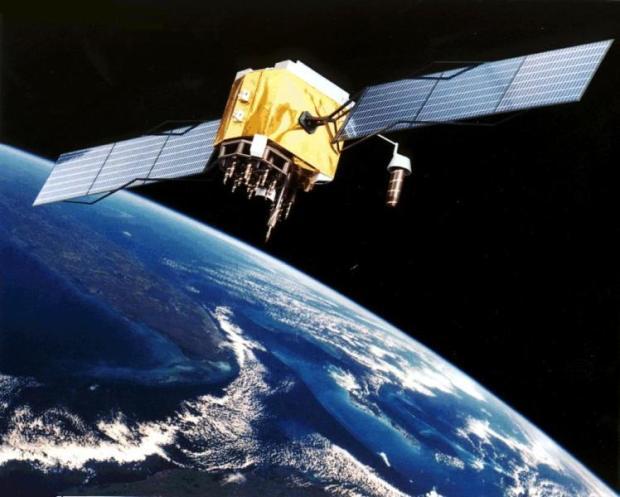 Redes 5G pueden reducir efectividad de las predicciones meteorológicas