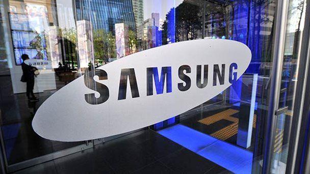 Actualiza tu Samsung: grave falla de seguridad afecta cada Galaxy desde 2014
