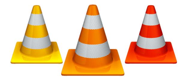 VLC corrige vulnerabilidad crítica al reproducir archivos AVI o MKV