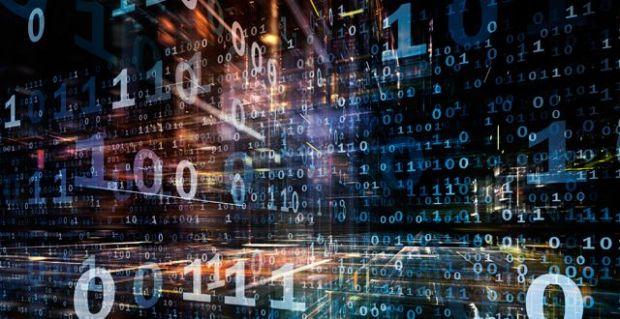 Información digital datos binarios