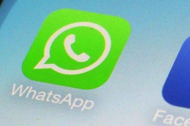 WhatsApp para iOS se actualiza y los usuarios de iPhone ya no podrán...