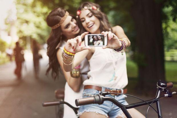 Instagram oculta la cantidad de 'Me gusta' para que las fotos y videos sean lo importante