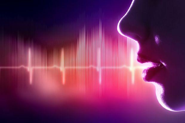 Edición de audio gratis online desde el navegador y con una fluidez sorprendente