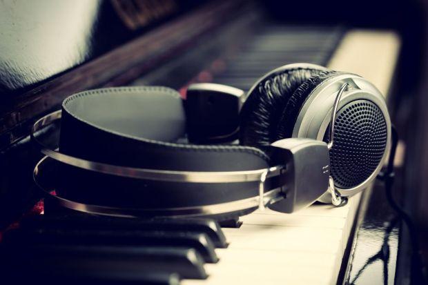 Protocolo digital musicalMIDI se renueva 36 años después de su creación
