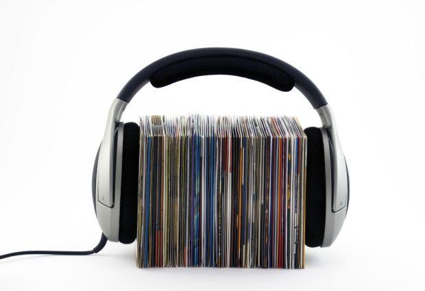 iTunes ha muerto yesto es lo que sucederá con tu biblioteca de música