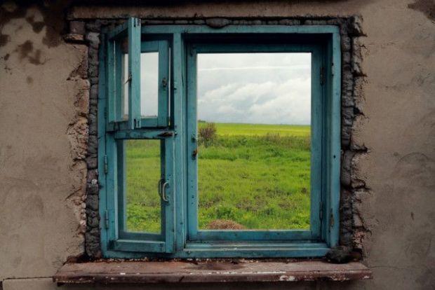 Alemania pagará más de 1 millón de euros por seguir usando Windows 7