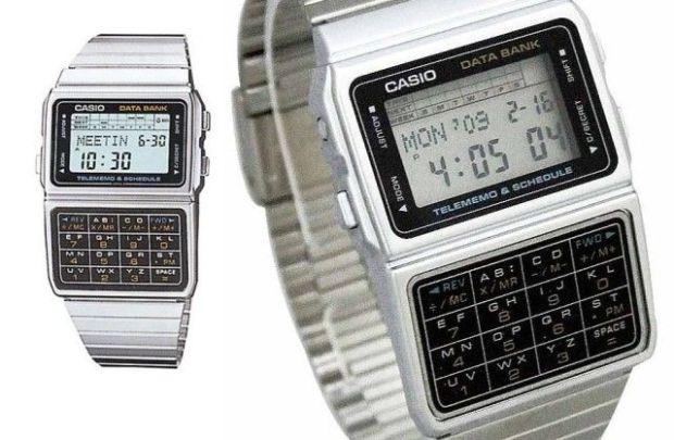 clasico-reloj-calculadora-de-casio