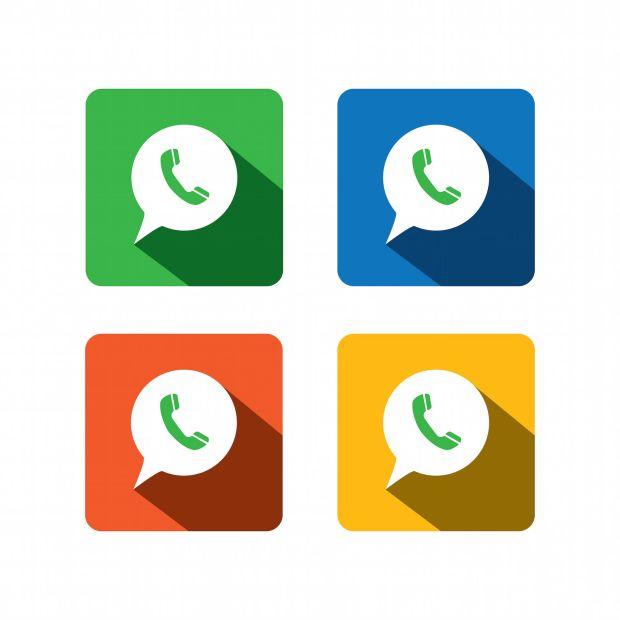 WhatsApp estaría cocinando una versión independiente para computadoras