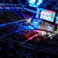 Los 5 jugadores de eSports con mejores ingresos profesionales
