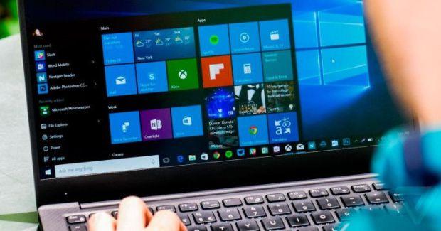 Microsoft obligará la actualización de Windows 10 cuando la versión que esté instalada ya no tenga soporte