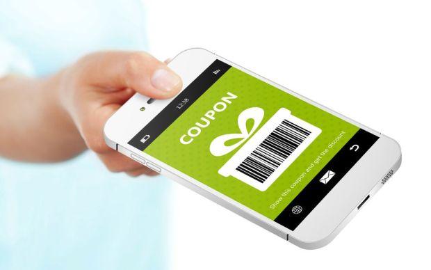 Marketing digital con smartphones y nuevas tecnologías