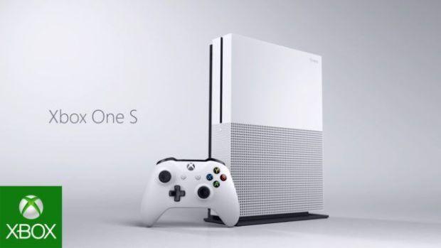 Microsoft deja de fabricar la Xbox One X y Xbox One S All Digital