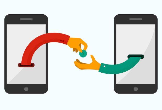 Venezuela: Bancaribe estrena aplicación de pago móvil